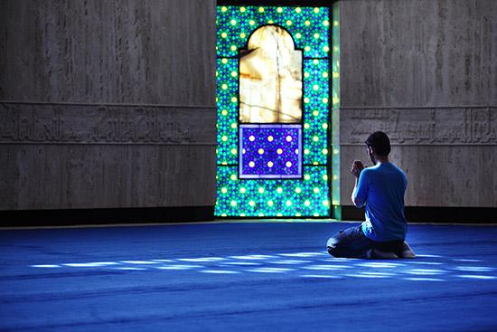 دعا و ختم مجرب رزق و روزی